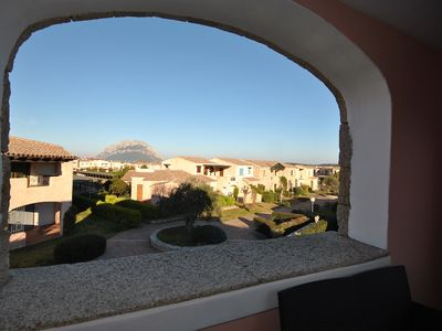 Photo for SEA VIEW APARTMENT 500 METERS FROM THE BEACH
