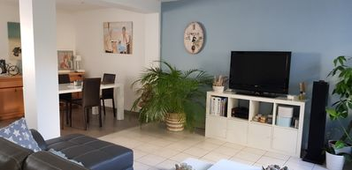 Photo for House with terrace Nantes