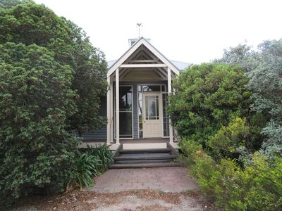Photo for 3BR House Vacation Rental in Barham, NSW