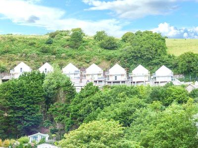 Photo for 1BR Apartment Vacation Rental in Carmarthen