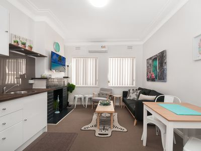 Photo for Unit 3 - Osborne walk to the Wollongong CBD