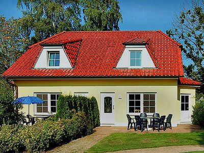 Photo for Holiday home for 5 guests with 71m² in Zingst (21612)