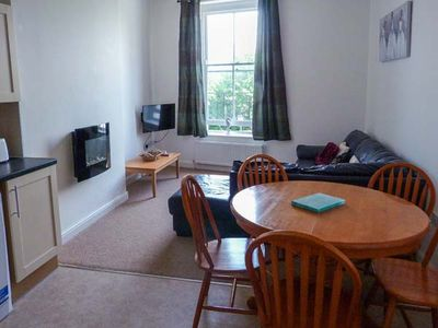 Photo for KITTIWAKE RIDGE, family friendly in Folkestone, Ref 957861