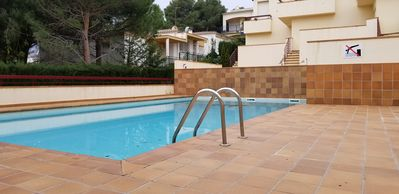 Photo for House with pool and terrace
