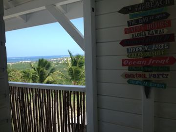 Search 971 holiday rentals