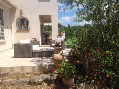Photo for house - 8 rooms - 8 persons