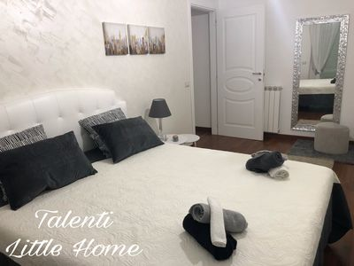 Photo for Talents little home Rome
