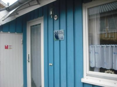 Photo for 3BR House Vacation Rental in Extertal, Teutoburger Wald