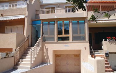 Photo for 3 bedroom accommodation in Torrevieja-La Mata