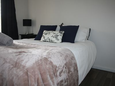 Photo for Lavender House on Bennett-Great Value Short Stay Accomodation