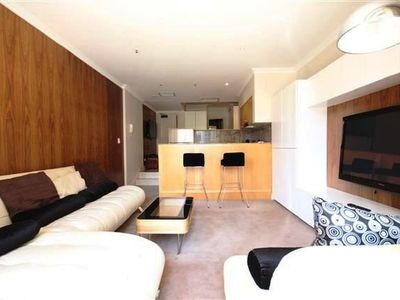 Photo for One bedroom apartment in the heart of the City Centre - Bond Street