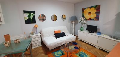 Photo for * Nice apartment *