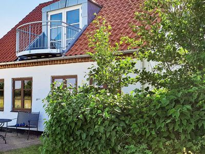 Photo for 8 person holiday home in Broager
