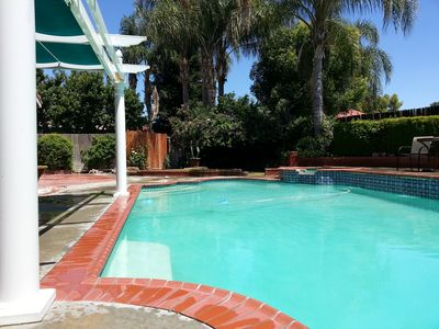 Photo for 1BR House Vacation Rental in Bakersfield, California