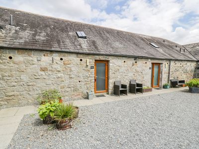 Photo for 3BR Cottage Vacation Rental in Newton Stewart