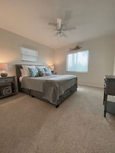 Photo for Naples Pool Home close to the Beach!