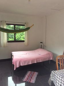 Photo for PAPAYAS SELF CATERING ROOM