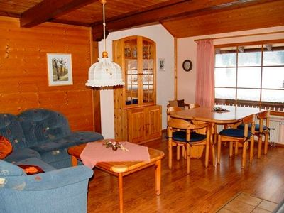 Photo for Apartment / app. for 6 guests with 64m² in Missen-Wilhams (26501)