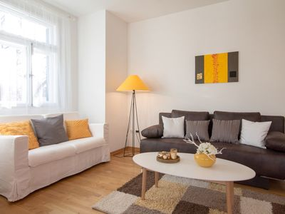 Photo for Kept apartment in Brixen