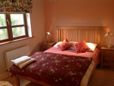 Photo for 550 Euro Easter Week Special Offers on Lovely Comfortable Holiday Home
