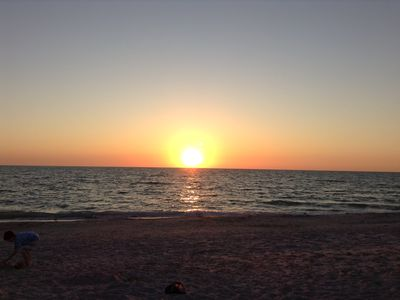 Photo for Perfect location on Captiva Island within South Seas Resort