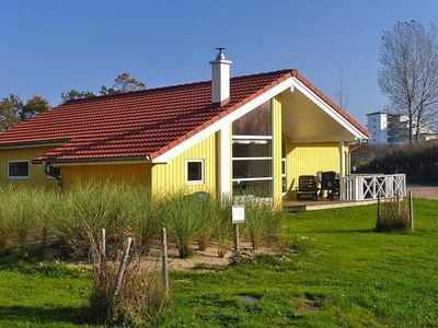 Photo for Holiday resort Holiday Vital, Großenbrode  in Lübecker Bucht - 6 persons, 2 bedrooms
