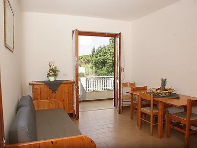 Photo for Apartment Residenza Eucalipti in Alghero - 4 persons, 1 bedrooms