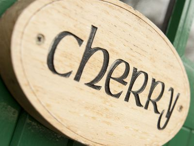 Photo for Cherry Courtyard Apartment at Blessingbourne Country Estate