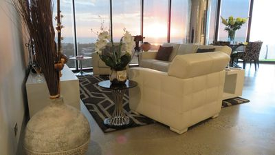 Photo for Mansion Apartment - Breathtaking Views