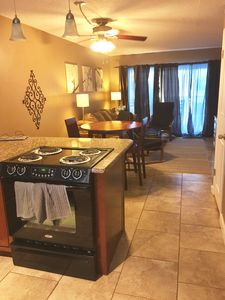 BOOK YOUR Vacation! Gulf Front Vacation Condo Rental With Views Of The Gulf