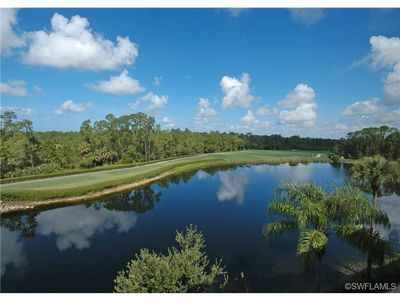 Photo for 2 Bedroom/2 Bath Top Floor Condo - Gated, Private Golf Course Community