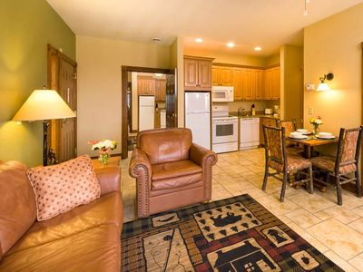 Photo for Westgate Smokey Mountains Resort and Spa