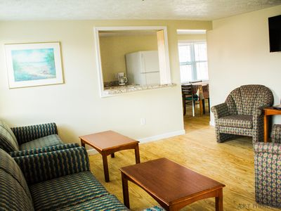 Photo for 3BR House Vacation Rental in Geneva, Ohio