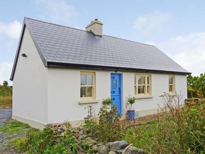 Photo for Bluebell Cottage, SPANISH POINT, COUNTY CLARE