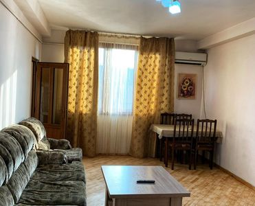 Photo for Beautiful apartment on Paronyan street