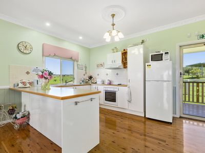 Photo for Milford Country Cottages