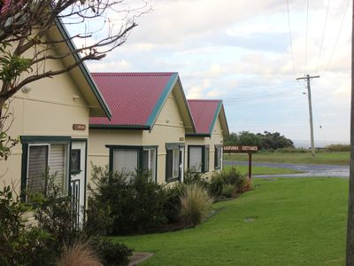 Photo for Murunna Cottages No 2 Bermagui