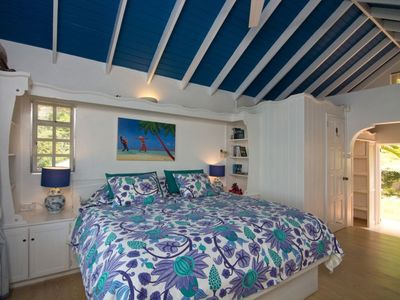 Photo for 3BR House Vacation Rental in Bequia, Grenadines