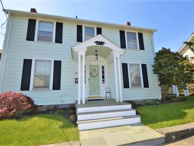 Photo for 56 Delaware Avenue, Rehoboth Beach