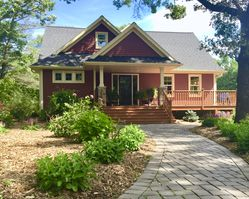 Photo for 1BR Bungalow Vacation Rental in Rochester, Minnesota
