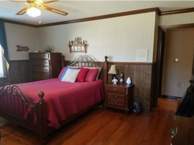 Photo for Rustic and Cozy `.5 miles from Wells Beach