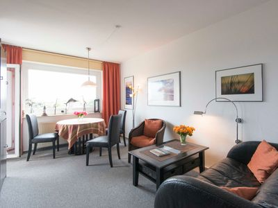 Photo for Apartment - Apartment 86, Haus Nordland