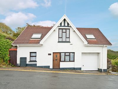 Photo for 2 bedroom accommodation in Langland, near Mumbles, Swansea