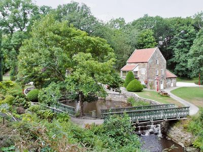 Photo for 3 bedroom property in Goathland.