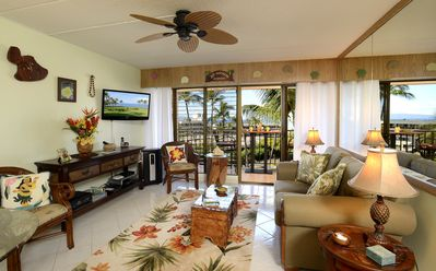 Photo for Kihei Akahi 1 BR # D410