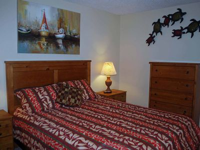 Photo for Lake Front 2, Condo located on Lake Delton in Wisconsin Dells  VLD000415