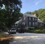 A perfect place to stay in beautiful Wellfleet