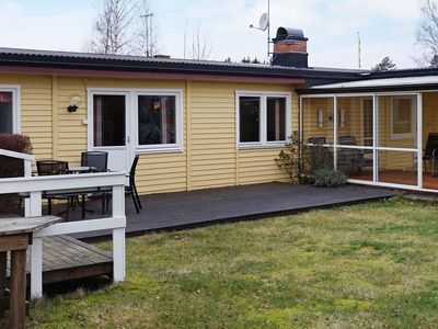 Photo for 2BR House Vacation Rental in Mönsterås