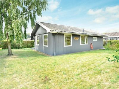 Photo for Vacation home Pøt Strandby in Juelsminde - 6 persons, 3 bedrooms