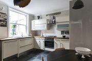 London Home 319, Imagine Renting Your Own 5 Star Private Holiday Home in London, England - Studio Villa, Sleeps 3